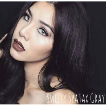 Sweety Spatax Gray by Sweety Plus - 3