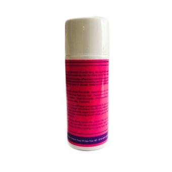 Thailand white toner shrink water pore convergence shrink poreessence toner - 2