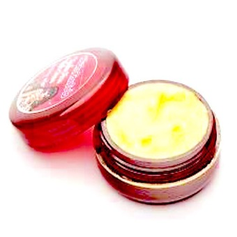Thailand's Cherry White Underarm Cream - 3