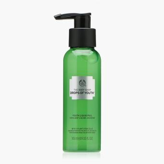 The Body Shop Drops of Youth(TM) Youth Liquid Peel 145 mL
