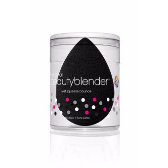 The Original Beauty Blender (Pro) Price Philippines