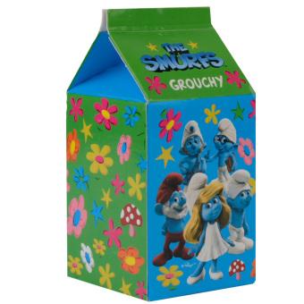 The Smurfs Grouchy Eau De Toilette 50ml - picture 2