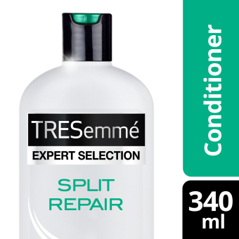 TRESEMME HAIR CONDITIONER SPLIT REPAIR 340ML