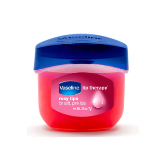 Vaseline Lip Therapy Mini
