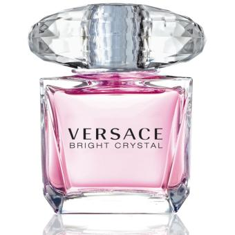 Versace Bright Crystal Eau de Perfume for Women 90 ml Price Philippines