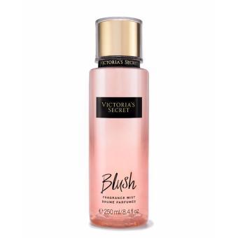 Victoria's Secret Fragrance Mist Blush
