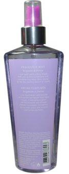 Victoria's Secret Love Spell Blush Fragrance Mist 250 ml/ 8.4 fl oz - picture 2