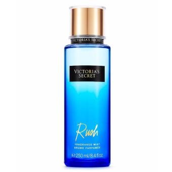 Victoria's Secret Rush 250ml Price Philippines