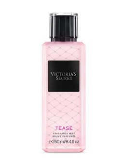 Victoria'S Secret Tease Fragrance Mist Price Philippines