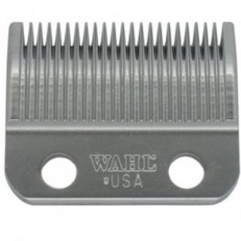 Wahl 2 Hole Taper Blade - 2