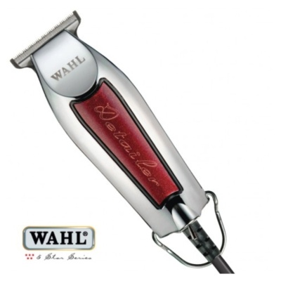 WAHL Professional 5-Star Series Detailer (1 Year Warranty) - intl Price Philippines