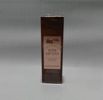 Wine Lip tint - 3