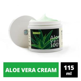 Wokali Skin Care Aloe Vera Price Philippines