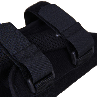 Wrist Support Hand Brace Band Carpal Splint (Right) - 3