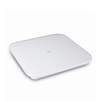 Xiaomi Mi Smart Scale Bluetooth 4.0 LED Display Weighing Scale Digital Body Weight Scale for Android iOS - 4