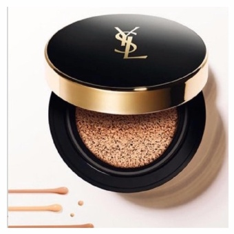Yves Saint Laurent Cushion (YSL) Price Philippines