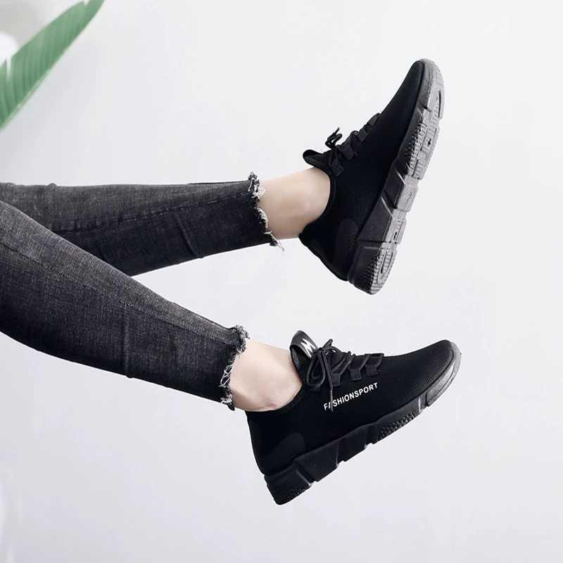 GW SALE!!! Korean Ladies Outdoor Korean Fashion Rubber Shoes