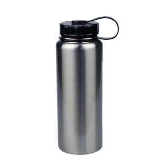 1000ml student water bottle portable large capacity cups I kettle