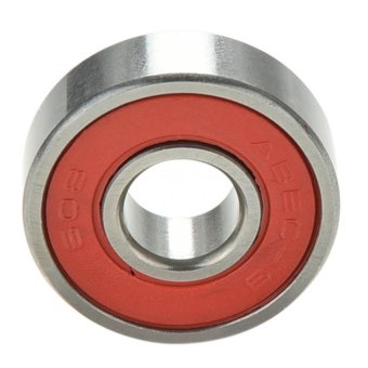 10Pack Skates 8*22*7 ABEC-9 skate roller inline scooter hockey shoes bearings Price Philippines