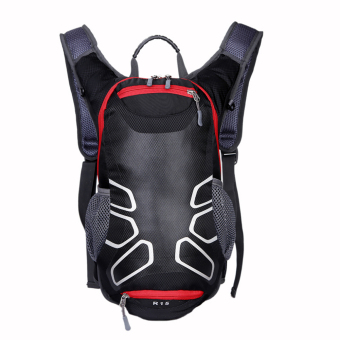 15L Cycling Bag Road/Mountain Bike Sport Running Outdoor HikingBackpacks