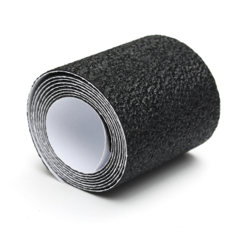 1m 50mm Anti Slip Tape High Grip Adhesive Sticky Backed Non Slip Safety Flooring
