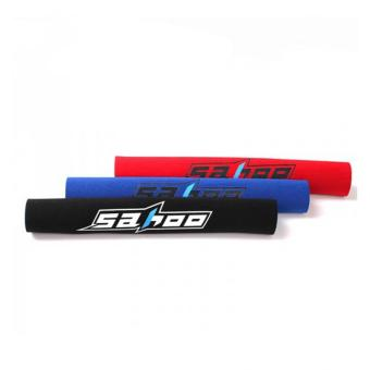 1pcs Bicycle Chain Protector Pad Paste Rear Fork Care Posted GuardCover - intl - 5