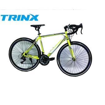 2018 Trinx  Tempo 1.0 Road Bike 700C*460mm