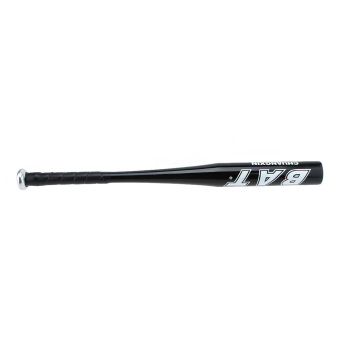 28 Inch Aluminum Alloy Lightweight Baseball Bat Softball Bat