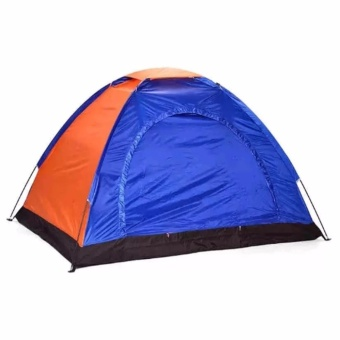 3 Person Dome Camping Tent Price Philippines