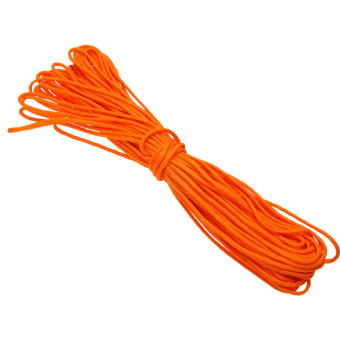 30.5M / 100FT Paracord 7 Strand Parachute Cord Lanyard Rope Outdoor Emergency Survival Tool - picture 2