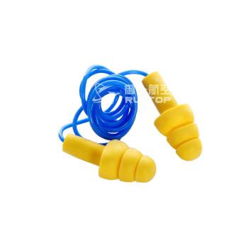 3m genuine professional noise with a line earplugs Unit