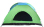 4-6 Person Camping Tent (color may vary)