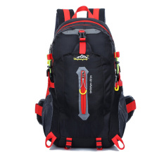 Camping Backpacks for sale - Hiking Backpacks online brands ...