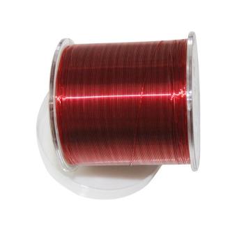 500m 08 Fishing Line Strong Quality Nylon Thread Developed Tile Line Source · List Price Sanwood
