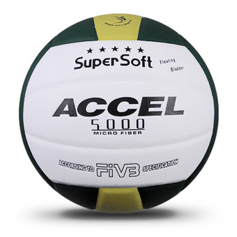 ACCEL Super Soft Volleyball Price Philippines