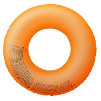 Adult Swim Ring Love Handles91Cm 36 - Intl