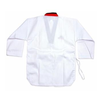 AMATEUR DRESS World Taekwondo Federation Uniform No. 3 - 2