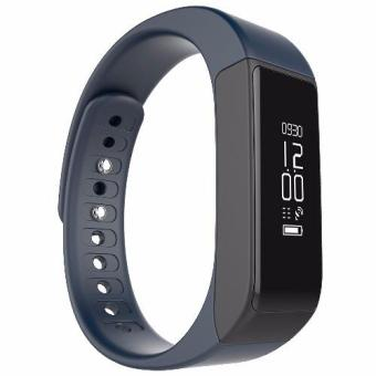 ATMOS FIT Fitness Band (LexBlue) - 2