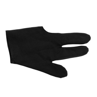 Aukey Fingers Glove - picture 2