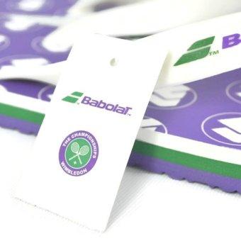 Babolat Wimbledon FlipFlop - picture 2