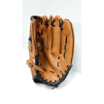 Baseball Glove 9.5 Inches