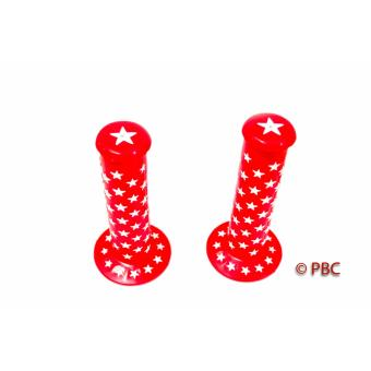 Bicycle Handle Grip Star Price Philippines