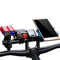 Carbon Bicycle Handlebar Extender Speedometer Stent Stopwatch Seat Bracket - intlPHP633. PHP 779