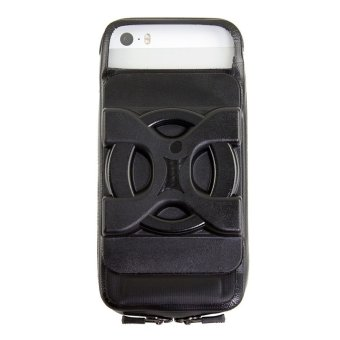 Biologic Bicycle Mount Weather Case for iPhone 5/5s/5c/4/4s