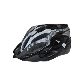 BYL adjustable mountain bicycle road cycling helmet popheko