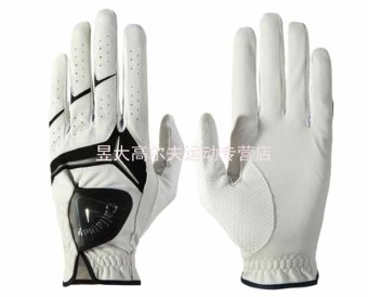 Callaway PU Leather GOLF gloves