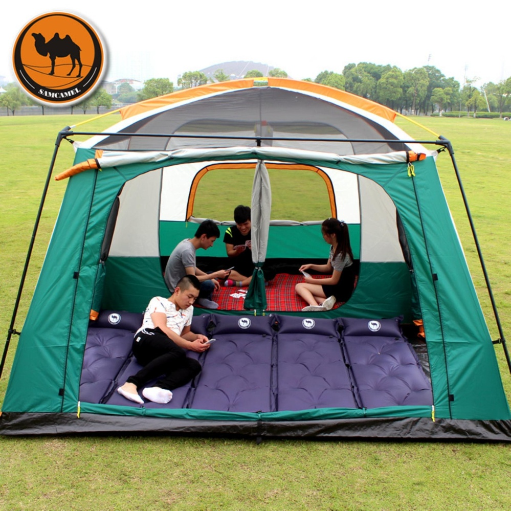 ... Camel outdoors 5-8 people 10-12 people people c&ing c&ing picnic two room ... & Philippines | Camel outdoors 5-8 people 10-12 people people ...