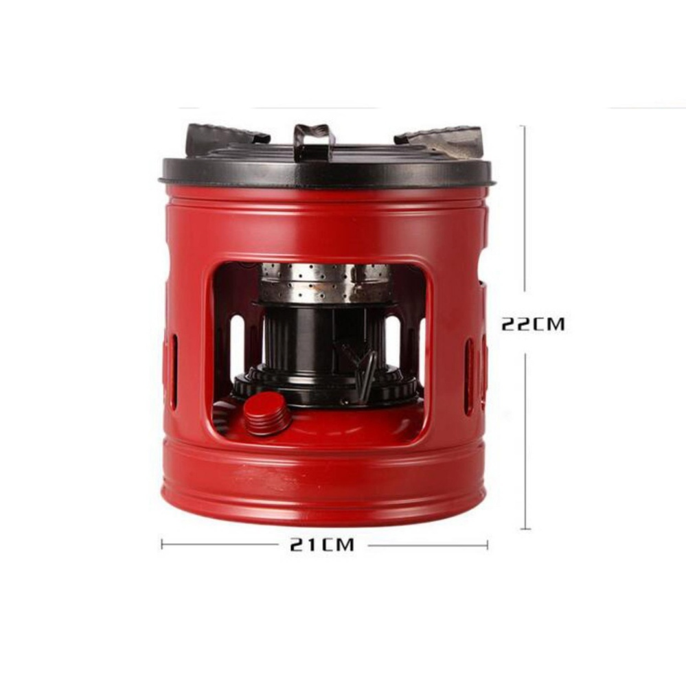 Philippines | Camping kerosene stove outdoor wind stove super ... for Kerosene Camp Stove  75sfw