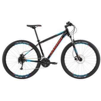 Cannondale Trail 5 Price Philippines