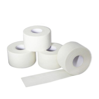Creative Cotton Medical Sports Tape High Viscosity Waterproof PicotEdge Kinesio Tapes - intl Price Philippines